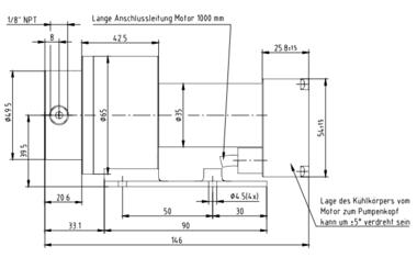 mzr-6355